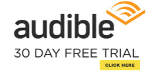 free audible monthly voucher